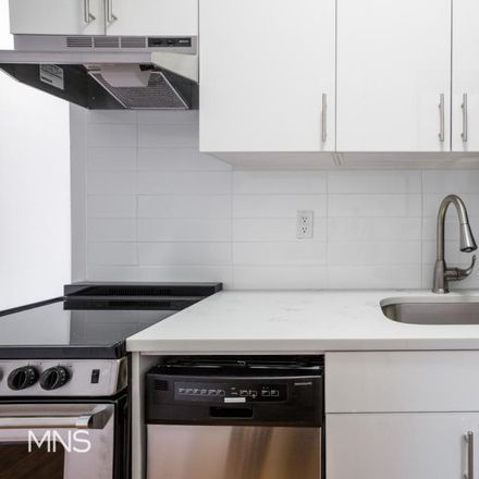 Rent this 2 bed apartment on West 133rd Street in New York, NY 10030