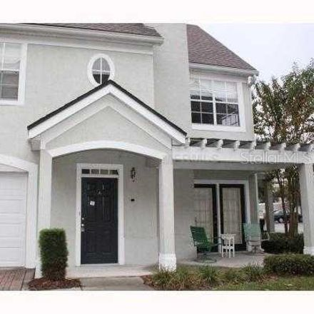 Rent this 2 bed apartment on Westchester Square Blvd in Orlando, FL