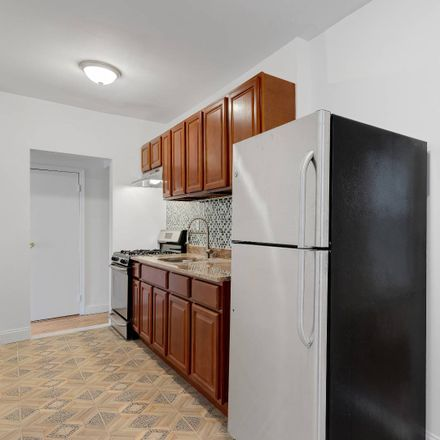 Rent this 2 bed apartment on 6735 Ridge Boulevard in New York, NY 11220