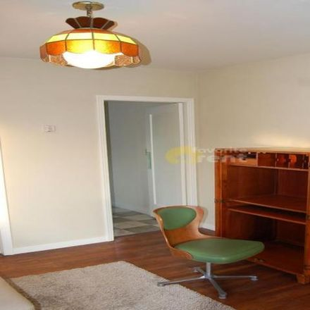 Rent this 2 bed house on 1737 Curtis Street in Berkeley, CA 94710