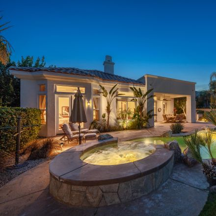 Rent this 3 bed house on 80430 Torreon Way in La Quinta, CA