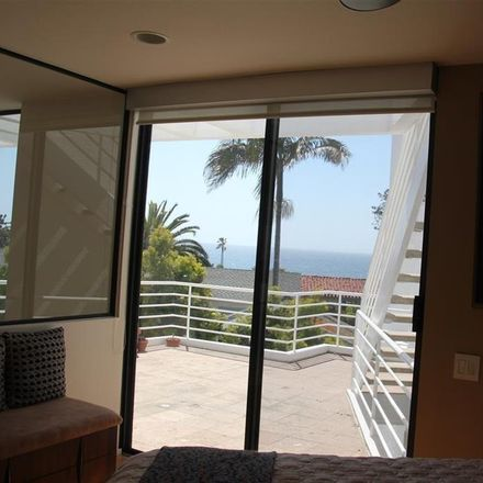 Rent this 3 bed townhouse on 238 11th Street in Del Mar, CA 92014
