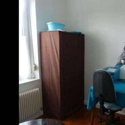 Rent this 1 bed room on Lille in HAUTS-DE-FRANCE, FR