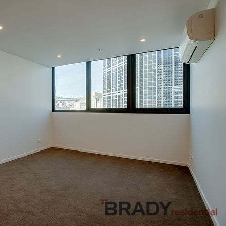 Rent this 2 bed apartment on 509/8 Sutherland Street