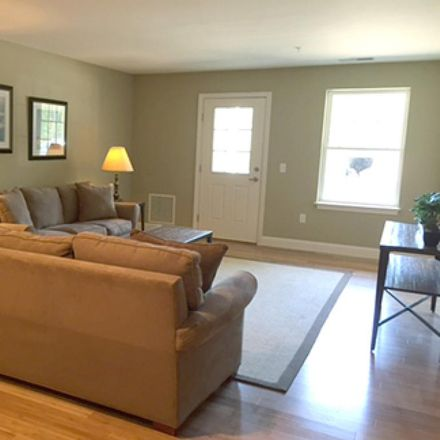 Rent this 2 bed apartment on 67 Provencal Road in Laconia, NH 03246