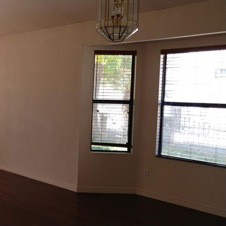Rent this 4 bed house on 1685 East Cottonwood Drive in Sierra Vista, AZ 85635