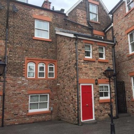 Rent this 2 bed apartment on High Street in Liverpool L15 8HE, United Kingdom