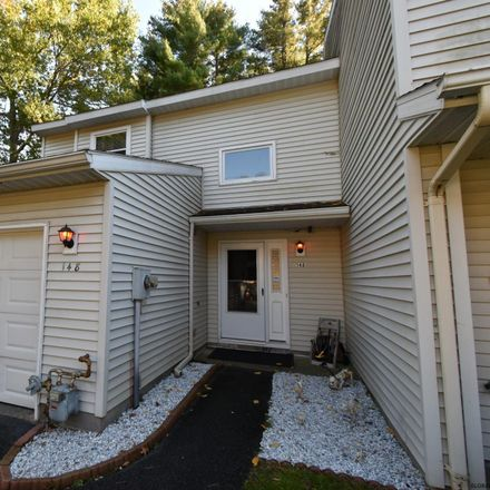 Rent this 3 bed house on 148 Tallow Wood Drive in Clifton Park, NY 12065