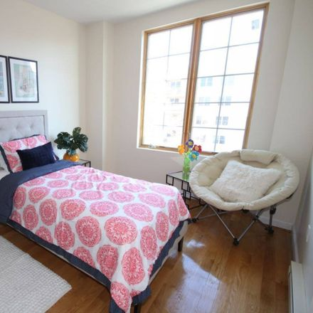 Rent this 2 bed apartment on 2424 Ocean Avenue in New York, NY 11229