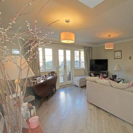 Rent this 4 bed house on The Paddock in Bradford on Avon BA15 1FN, United Kingdom