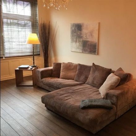 Rent this 2 bed apartment on Gryphiusstraße 12 in 22299 Hamburg, Germany