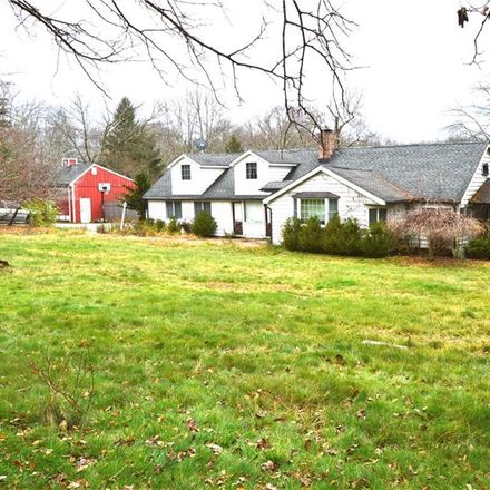 Rent this 4 bed house on 3571 Gomer Street in Jefferson Valley, NY 10598