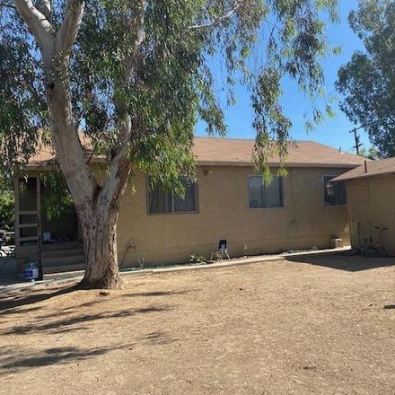 Rent this 2 bed house on 2226 Henley Street in Kern, CA 93307
