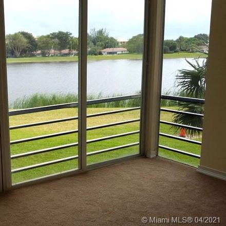 Rent this 3 bed condo on Pompano Beach in FL, US