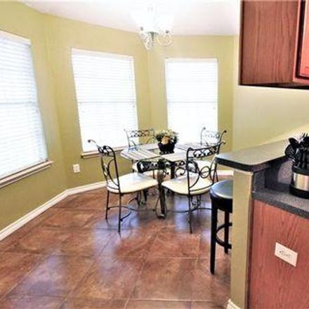 Rent this 1 bed room on 1324 Hemphill Street in Fort Worth, TX 76134