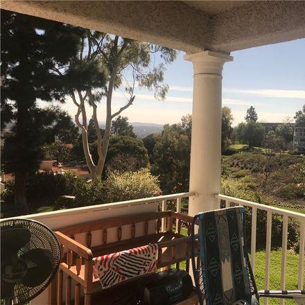 Rent this 2 bed condo on 4012 Calle Sonora Oeste in Laguna Woods, CA 92637