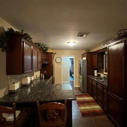 Rent this 3 bed house on 5300 Cash Circle in Beaumont, TX 77705