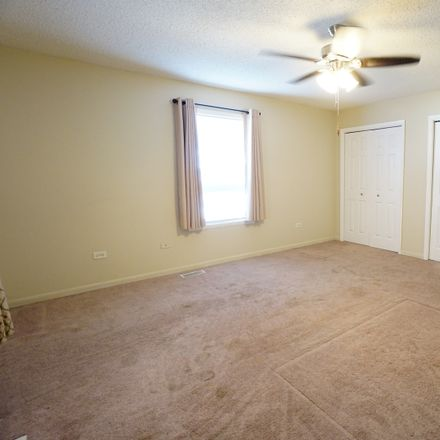 Rent this 2 bed townhouse on 280 South East Avenue in South Elgin, IL 60177