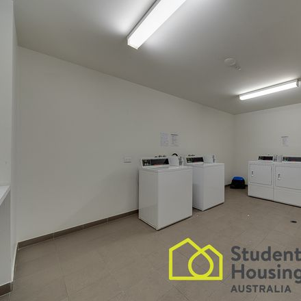 Rent this 1 bed apartment on 203/224 Burwood Highway