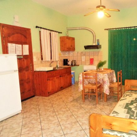 Rent this 2 bed apartment on 24024 Στούπα