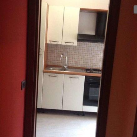 Rent this 1 bed apartment on Viale delle Repubbliche Marinare