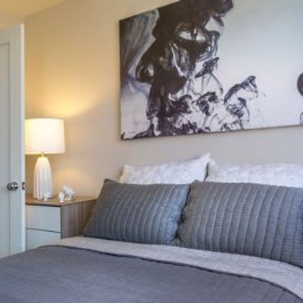 Rent this 1 bed apartment on 1239 Vermont Avenue Northwest in Washington, DC 20005