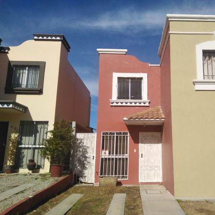 Rent this 3 bed apartment on Calle Costa Rica in Del. Sanchez Taboada, 22130 Tijuana