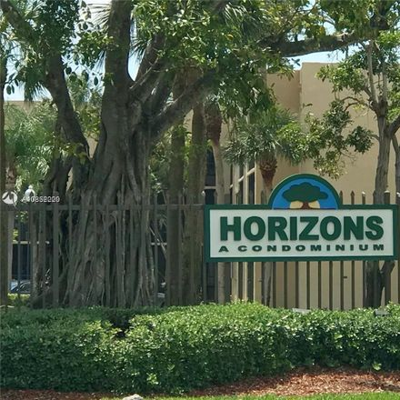 Rent this 2 bed condo on 8075 Southwest 107th Avenue in Kendall, FL 33173