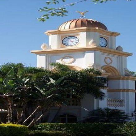 Rent this 3 bed house on 12078 Uleta Lane in Orlando, FL 32827
