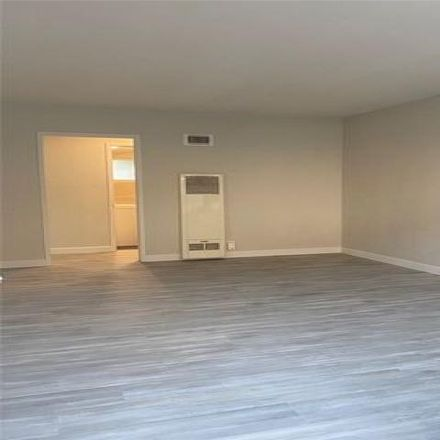 Rent this 1 bed condo on 10583 Downey Avenue in Downey, CA 90241