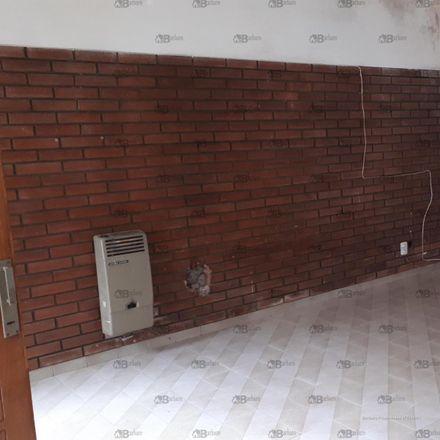 Rent this 0 bed apartment on Grupo Scout Nuestra Señora del Rosario in 54 - Mitre 4659, Partido de General San Martín