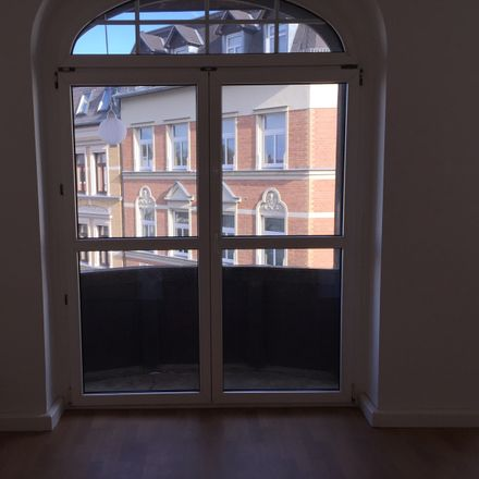 Rent this 1 bed apartment on Wolfstraße 11 in 06110 Halle (Saale), Germany