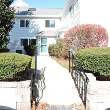 Rent this 3 bed loft on Littleton Road in Chelmsford, MA 01824