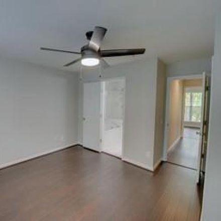 Rent this 2 bed condo on 4159 Lexington Court in Fairfax, VA 22030