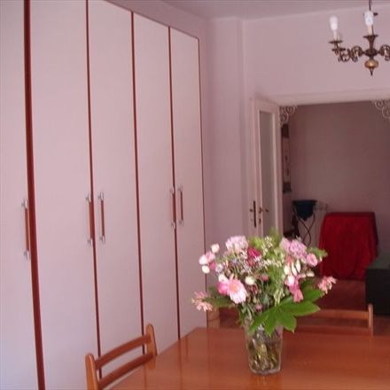 Rent this 2 bed room on Via Ammiraglio Marzolo in 00122 Lido di Ostia RM, Italy