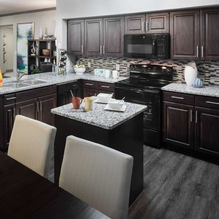 Rent this 2 bed apartment on Shell in RM 620, Austin