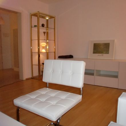 Rent this 2 bed apartment on Frankfurt in Eckenheim, HESSE