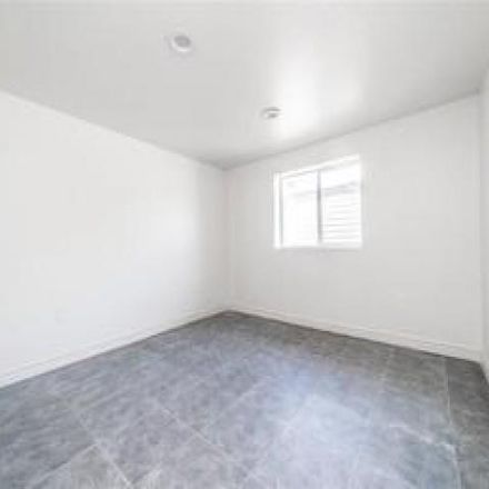 Rent this 11 bed house on 6645 Menlo Avenue in Los Angeles, CA 90044