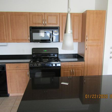 Rent this 2 bed apartment on 12956 Centre Park Circle in McNair, VA 20171
