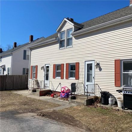 Rent this 6 bed apartment on 1 Beckside Road in North Providence, RI 02911