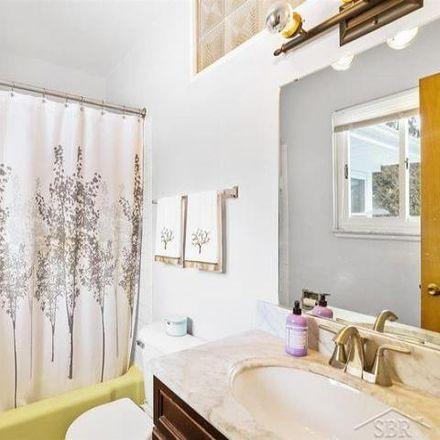Rent this 3 bed house on 2667 Willard Street in Saginaw, MI 48602