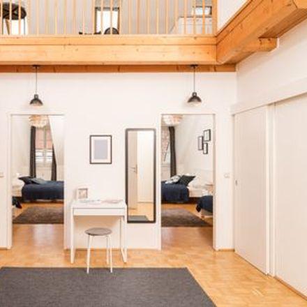 Rent this 2 bed apartment on Graz in Murvorstadt, STYRIA