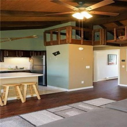 Rent this 2 bed condo on 2059 Alpha Circle in Virgil Town, NY 13045