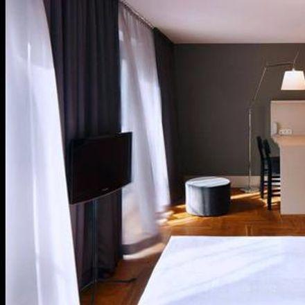 Rent this 1 bed apartment on Berlin in Scheunenviertel, BERLIN