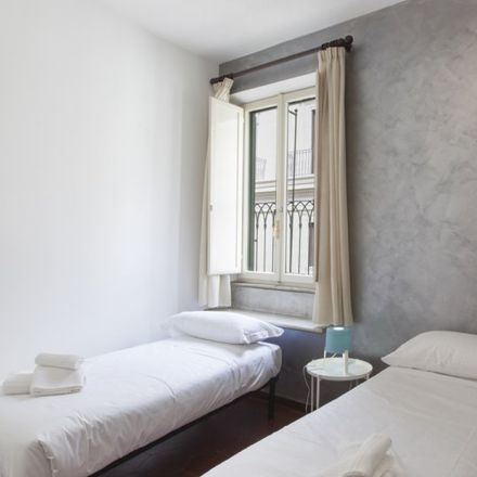 Rent this 2 bed room on Teatro dell'Opera in Piazza Beniamino Gigli, 00184 Rome RM