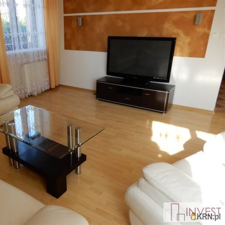 Rent this 0 bed house on Bogucianka 90 in 30-398 Krakow, Poland
