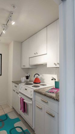 Rent this 1 bed apartment on 47 Carleton Street in Boston, MA 02116