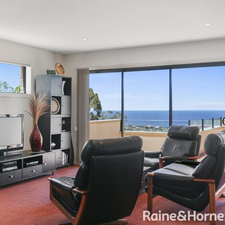 Rent this 3 bed apartment on 2/11 Tura Beach Drive
