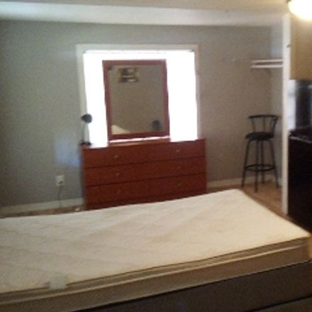 Rent this 1 bed room on 5577 East 32nd Avenue in Tampa, FL 33619