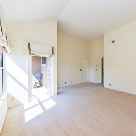 Rent this 3 bed house on 24 Auburn Aisle in Irvine, CA 92612